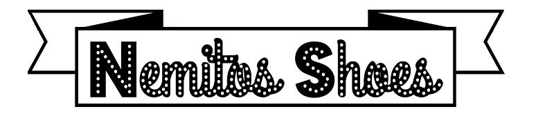 nemitosshoes@nemitosshoes.com
